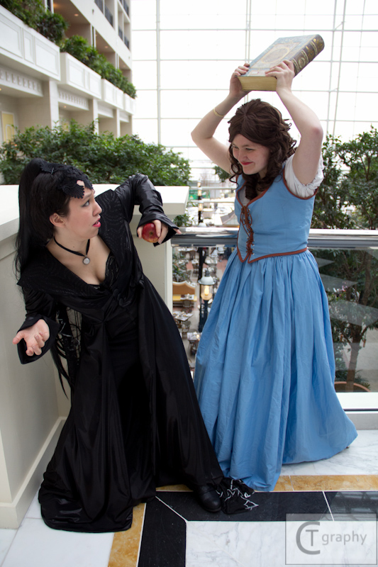2014-006-Katsucon (873 of 1650).jpg