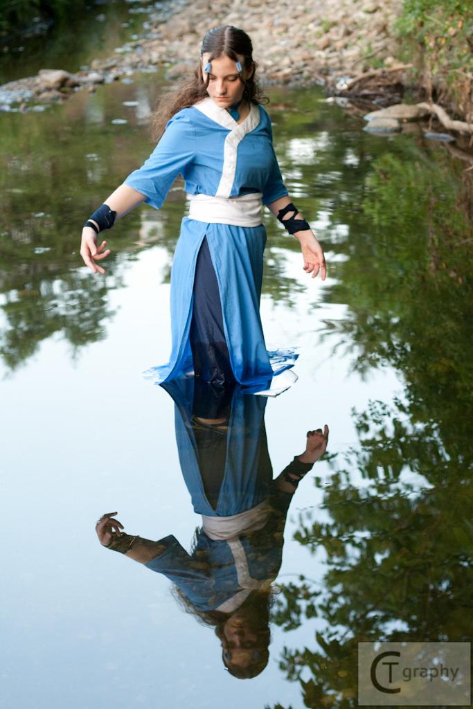 Avatar Katara Bolin Melissa Taylor 06 2012 CTgraphy (476 of 534).jpg