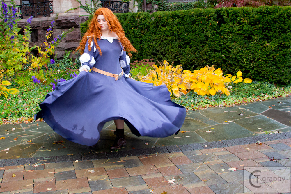 2013-242-Youmacon 2013-CT-10-2013 (859 of 1777)-Edit.jpg