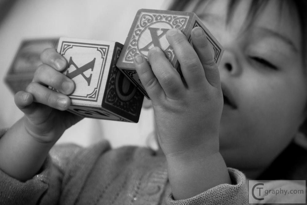 2013-012-Baby Lindsay Kronmiller-CTgraphy-01-11-2013 (10 of 44).jpg