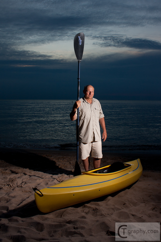 PORTRAIT_Krusack Leo_Kayak Lake Michigan (117 of 139).jpg