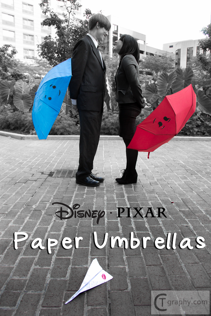 Paper Umbrella-Disney Pixar-07 14.jpg