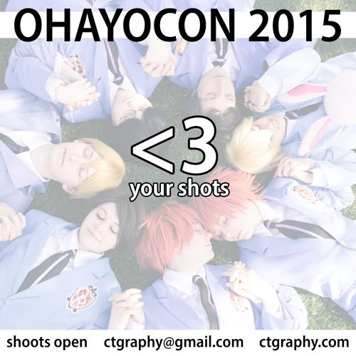Convention_2014.jpg
