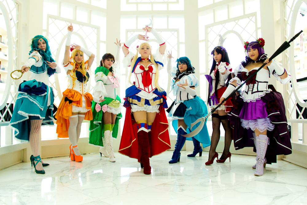 2015-07-Katsucon 2015-641-Edit.jpg