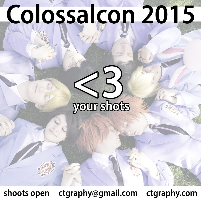 Colossalcon 2015.jpg