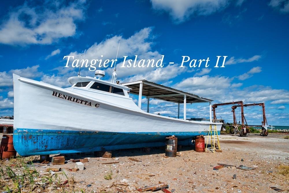 tangier-island_II.jpg