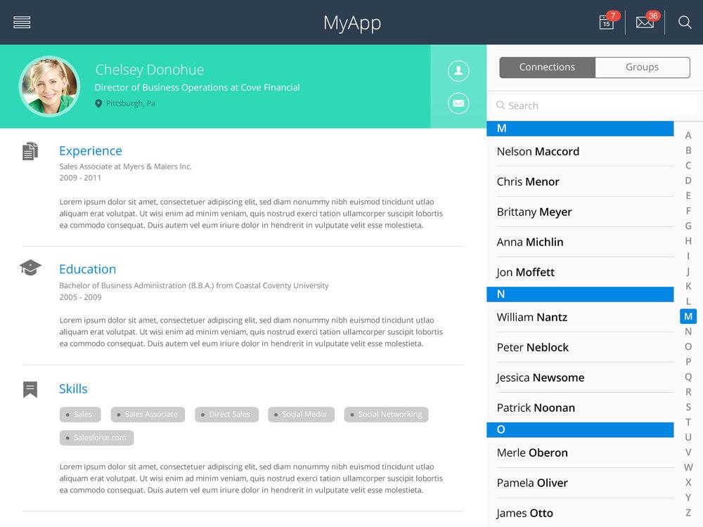 MyApp.member.profile.jpg