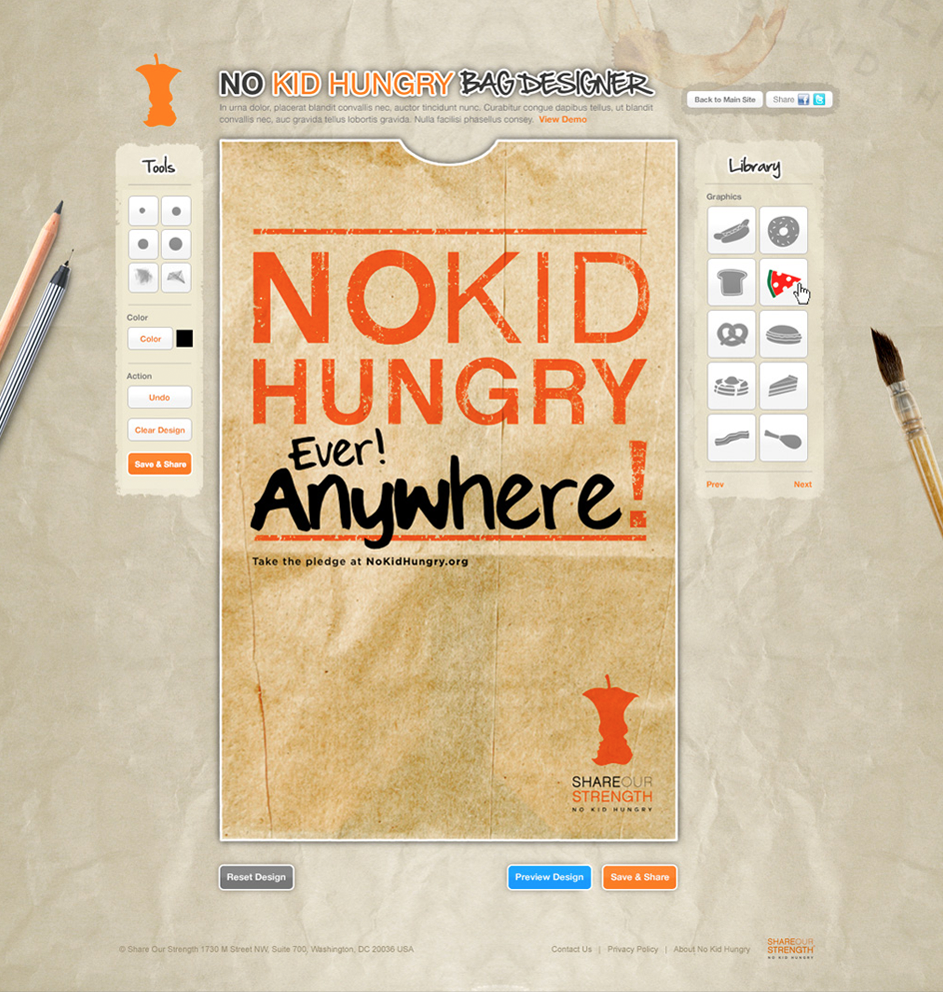 NKH-Bag-app.png