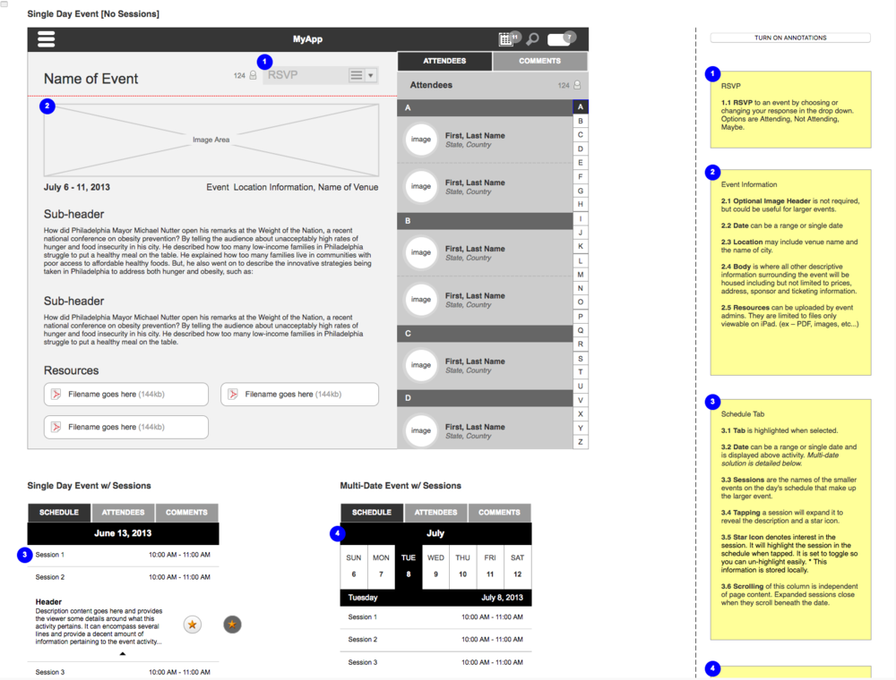connectd-eventpage-wireframe.png