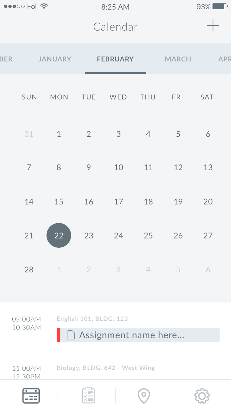 Calendar - Month View.png