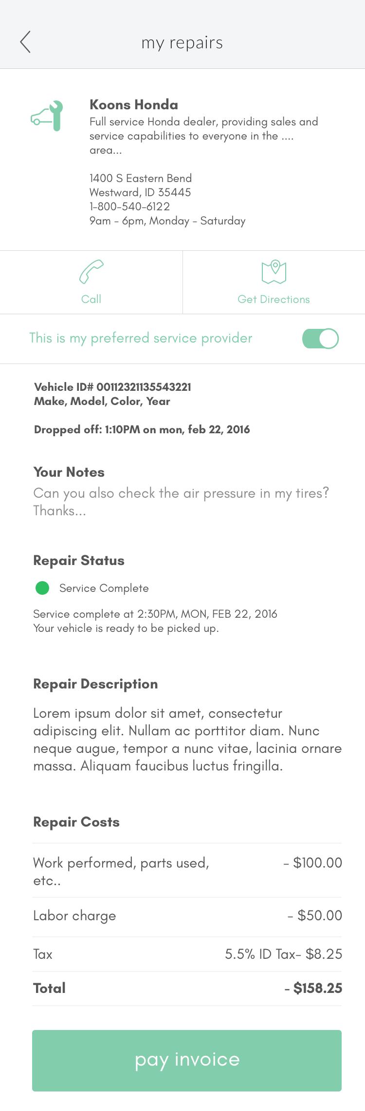 hum - repair management 4.png
