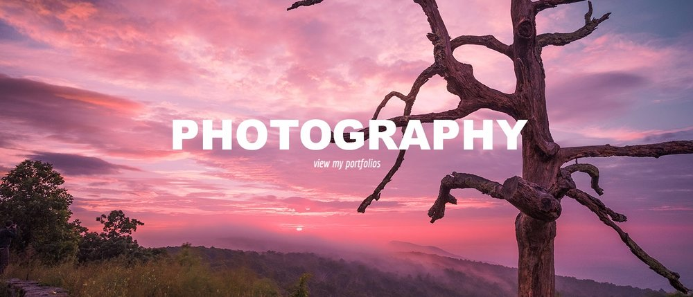 photography-banner.jpg