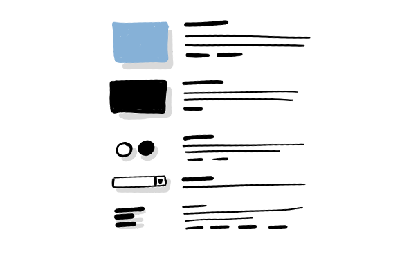 design-patterns-sketch.png