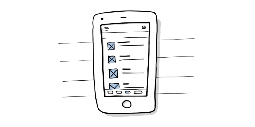 mobile-illustration.png