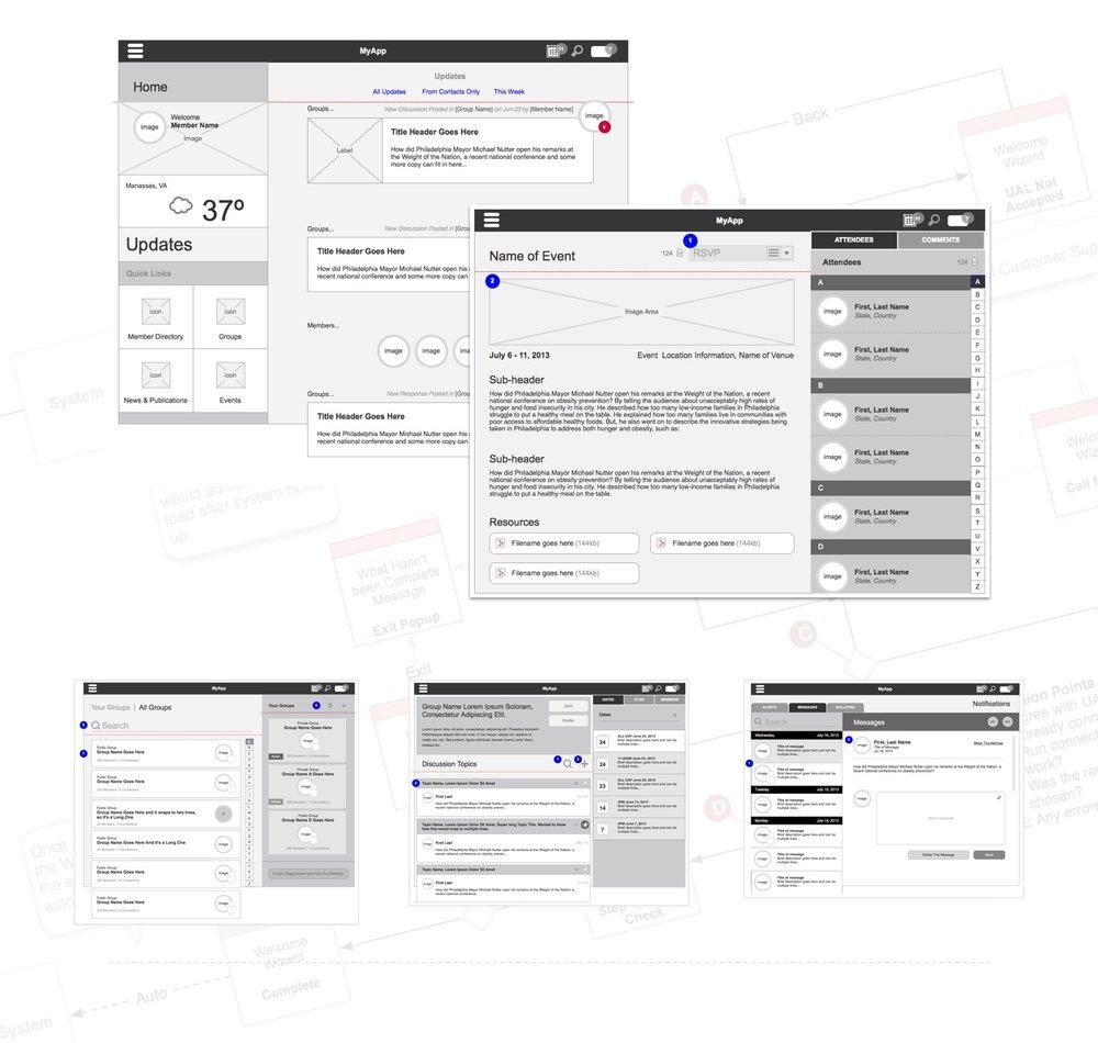 wireframes-combo.jpg