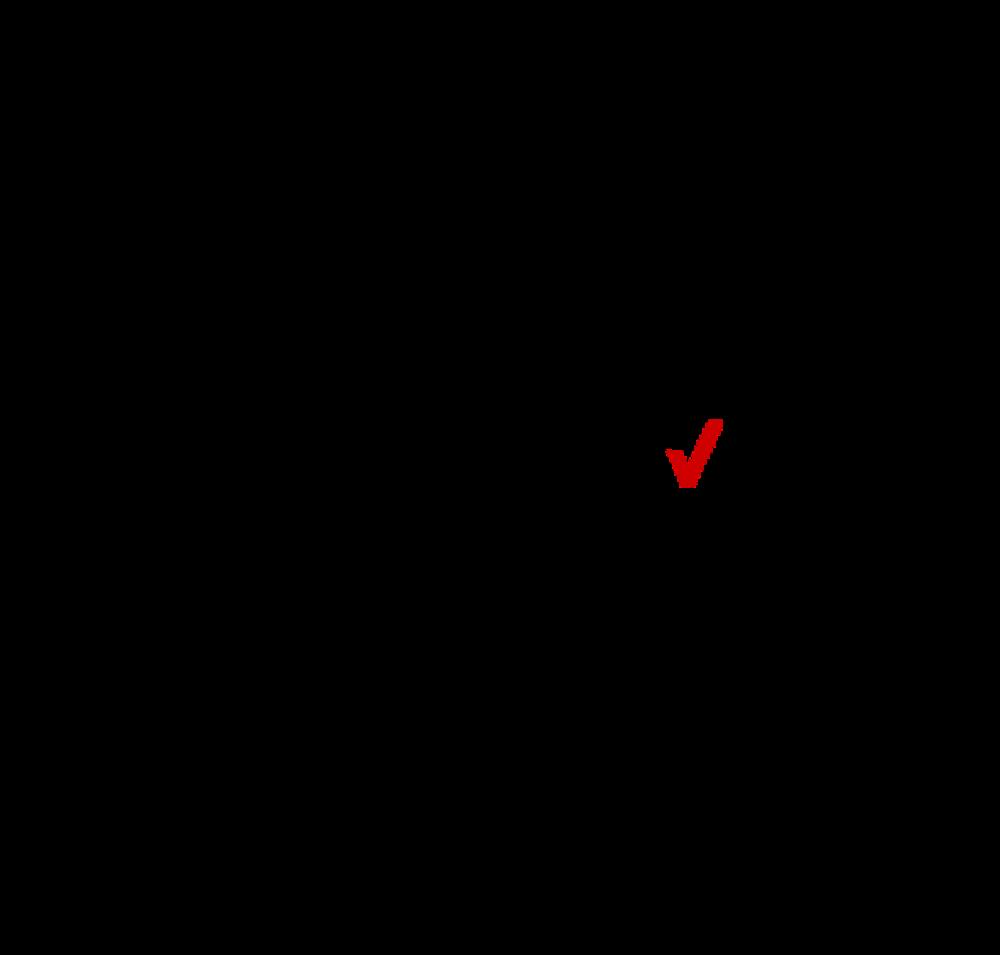 Verizon Logo@3x.png
