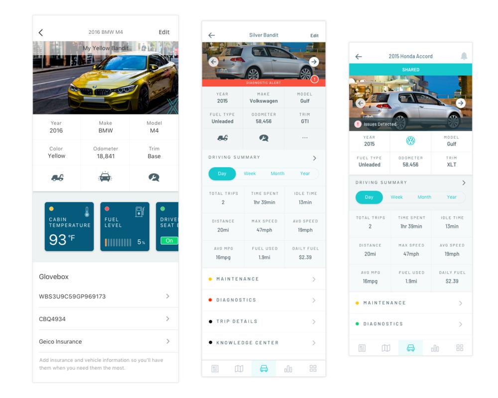 Vehicle-Profile-Desktop-HD.png