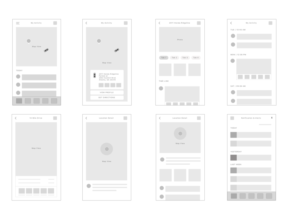Hum-Wireframes1.png