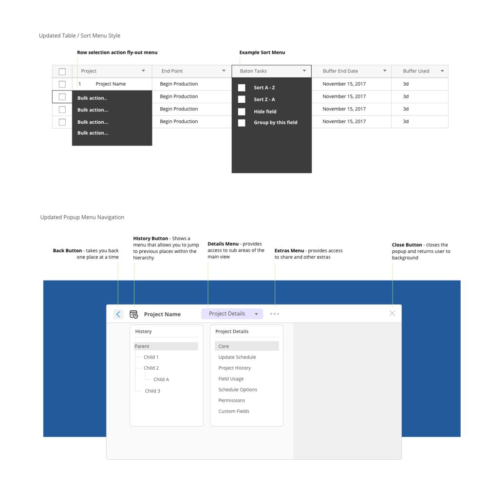 WebApp-example-2.png