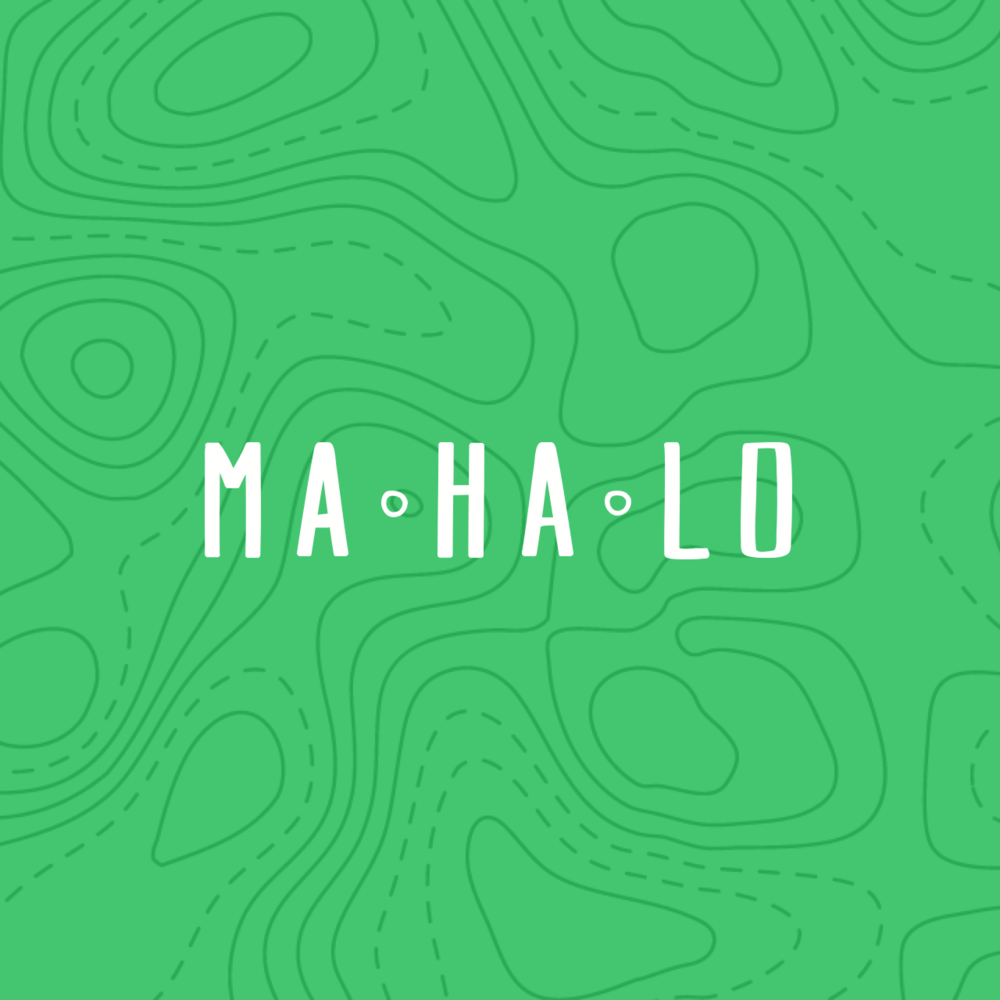 Mahalo-Home-Square2@2x.png