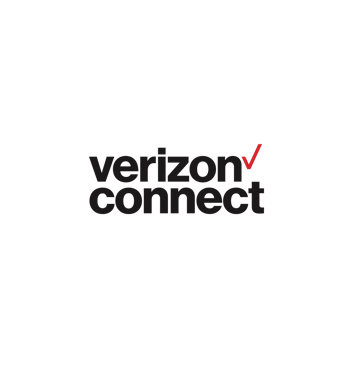 VerizonConnectLogo.png