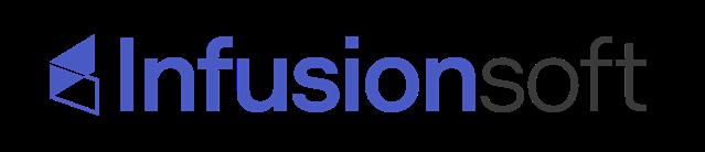 Infusionsoft-logo-2.png
