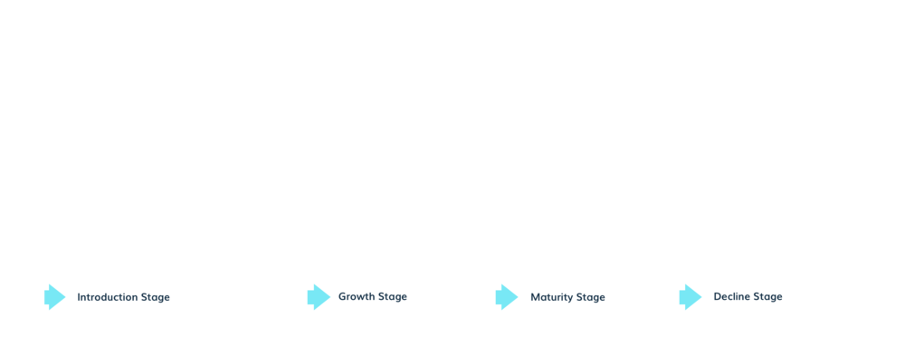 Product-life-cycle-Blue3@3x.png