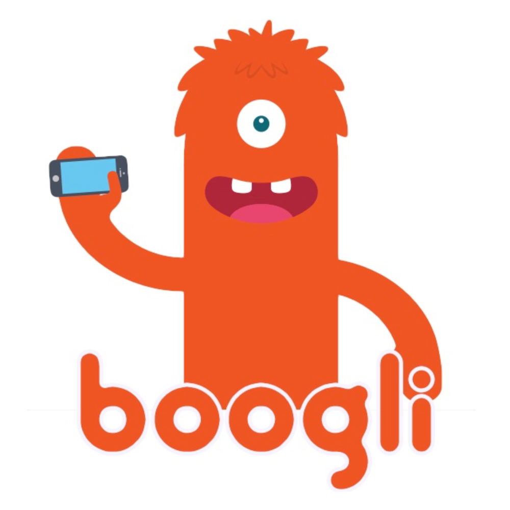 Boogli-monster-logo@3x.png