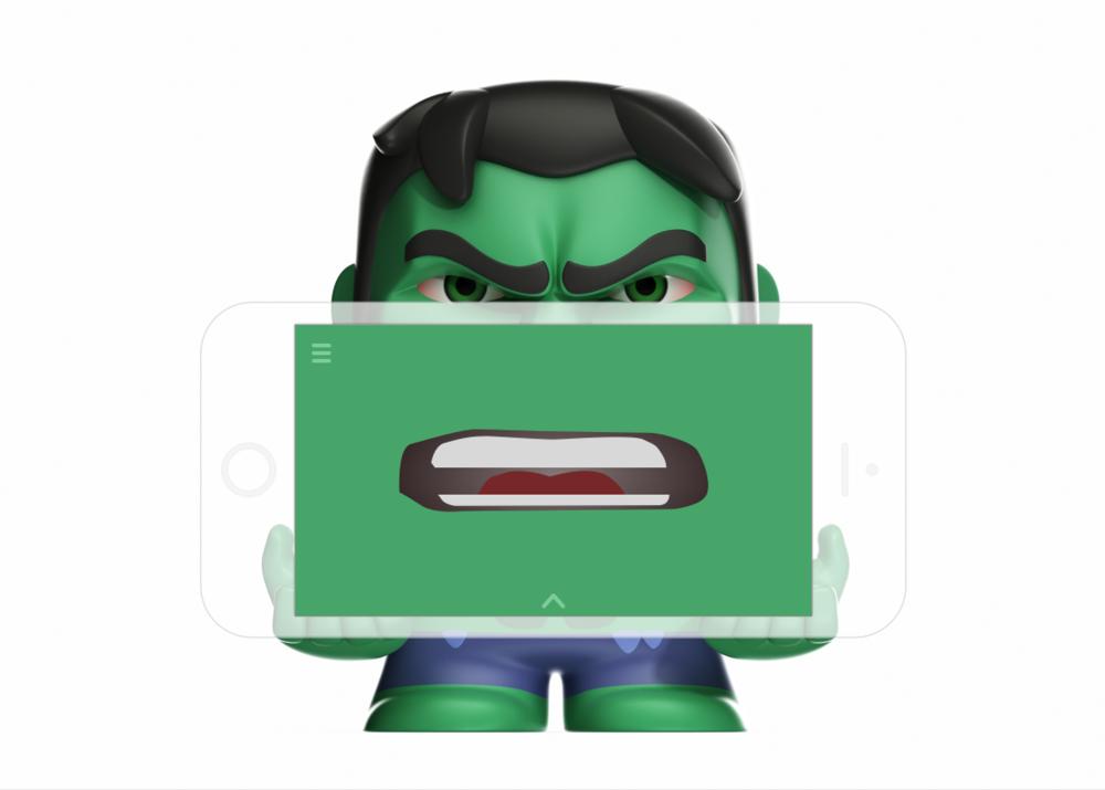 Boogli - Hulk.png