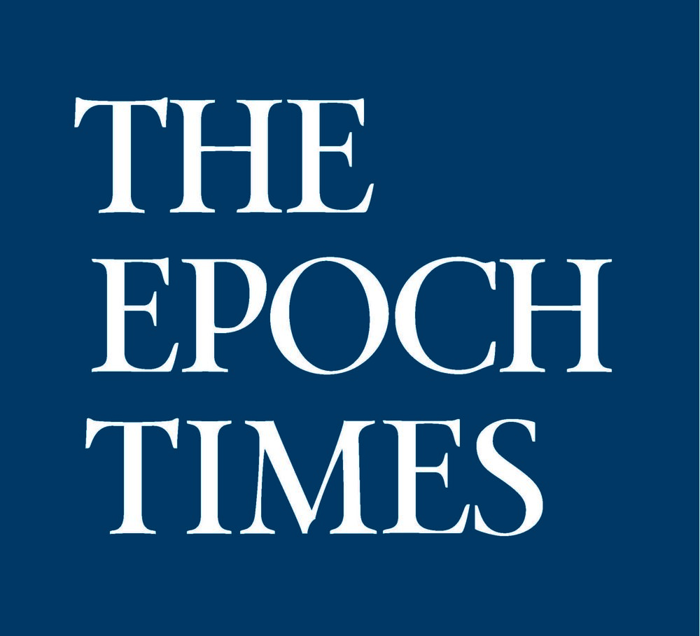 The-Epoch-Times-Stacked_Logo-Color.jpg