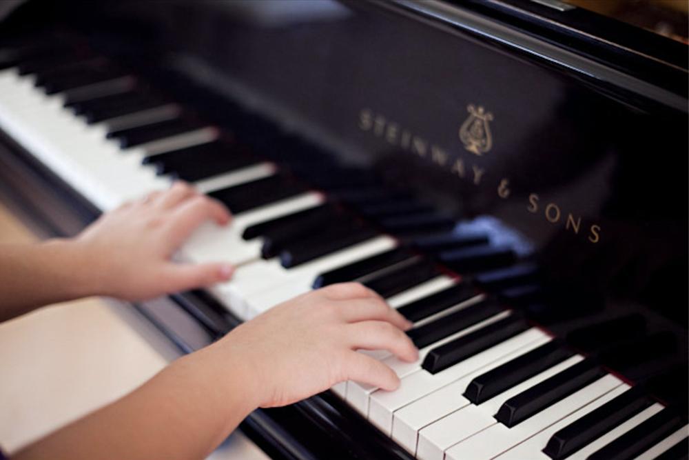 piano hands 1.jpg