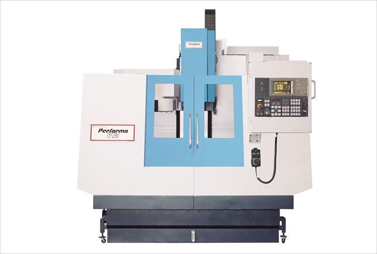 machining1.jpg