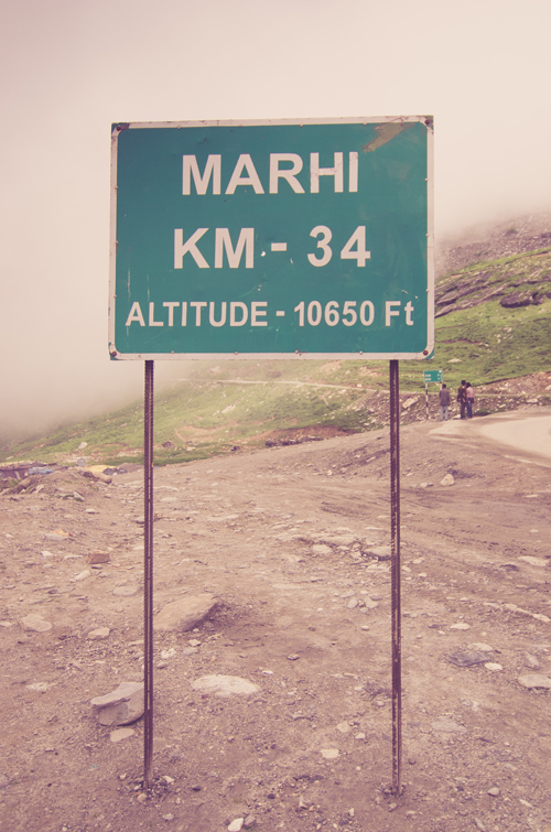 Manali-Leh-HW-16.jpg