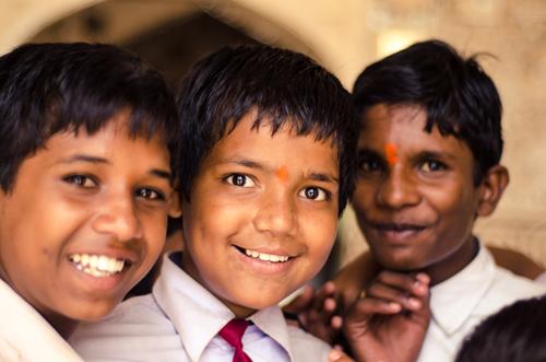 Jaipur_1-96.jpg