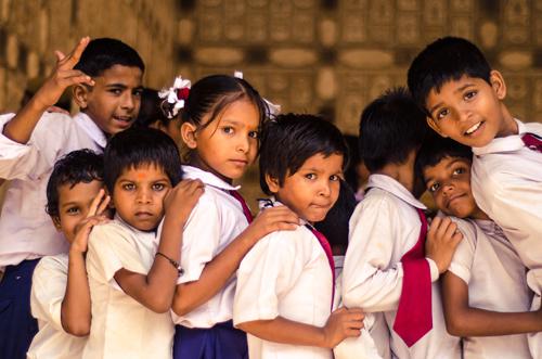 Jaipur_1-100.jpg