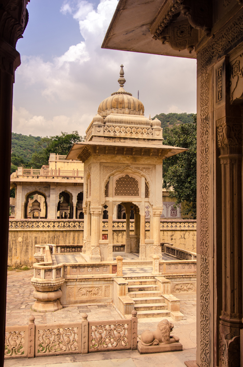 Jaipur_1-9.jpg