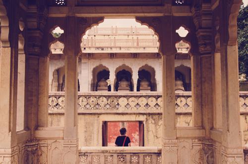 Jaipur_1-17.jpg