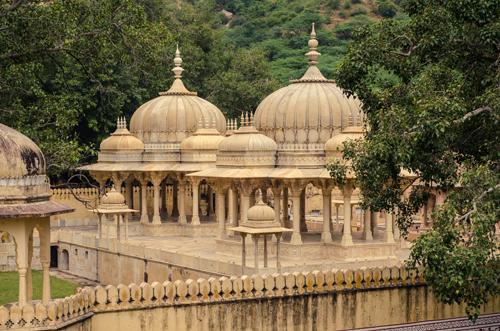 Jaipur_1-23.jpg