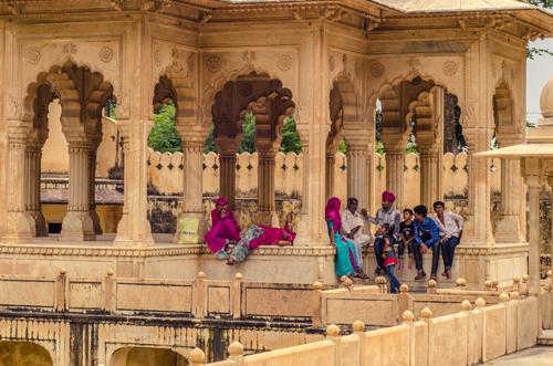 Jaipur_1-31.jpg