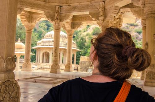 Jaipur_1-32.jpg