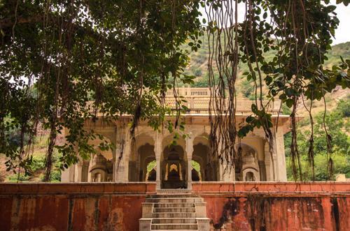 Jaipur_1-36.jpg