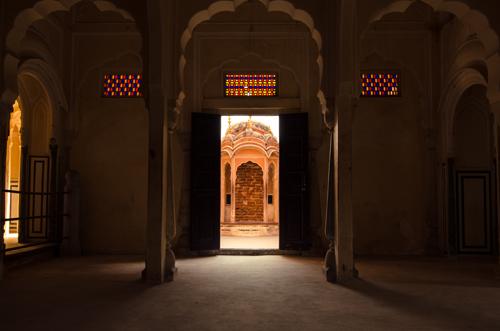 Jaipur_2-76.jpg