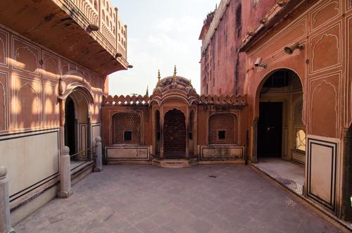 Jaipur_2-77.jpg