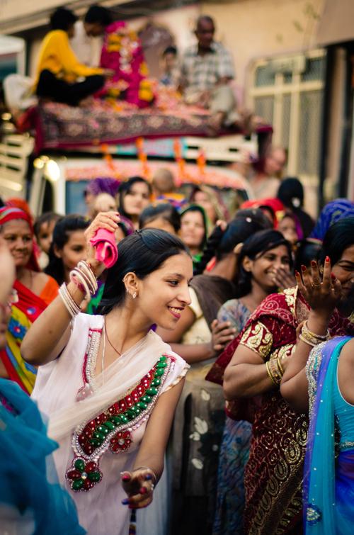 Pushkar_1-30.jpg