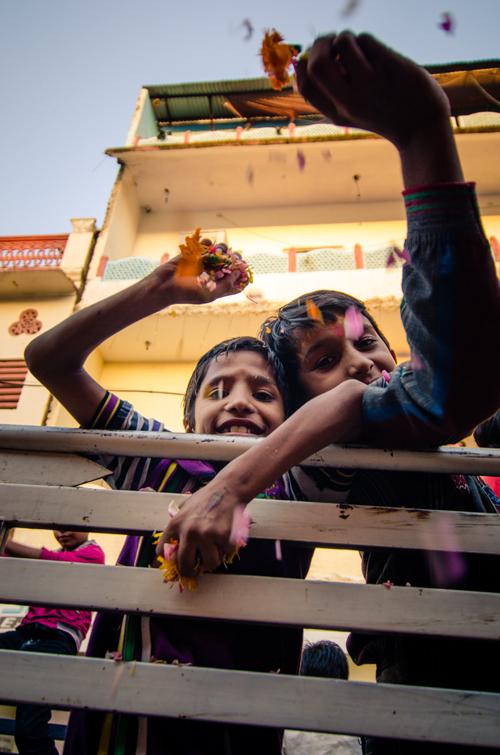 Pushkar_1-55.jpg