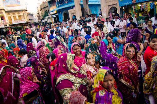 Pushkar_1-59.jpg