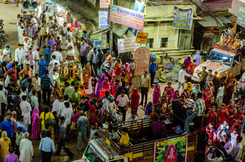 Pushkar_1-84.jpg
