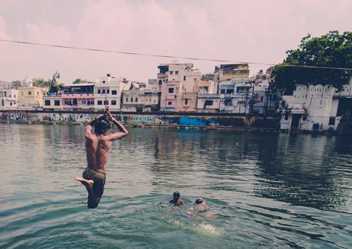 Udaipur-119.jpg