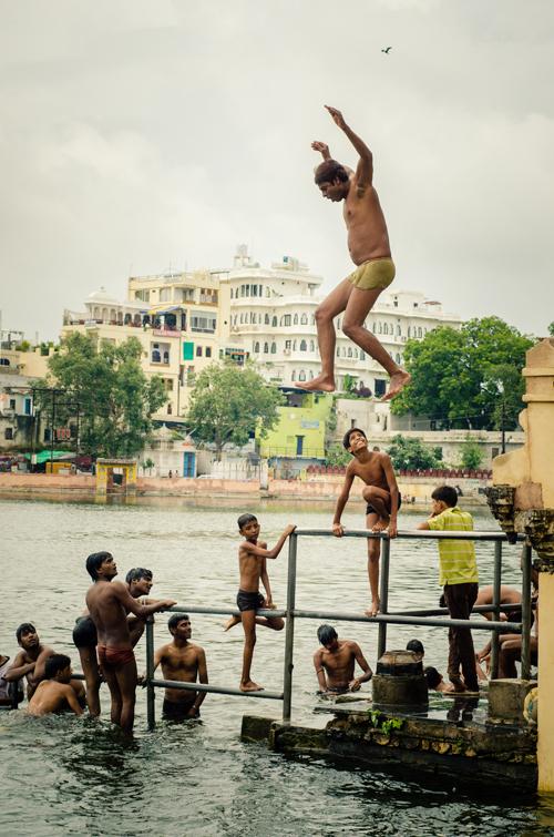 Udaipur-69.jpg