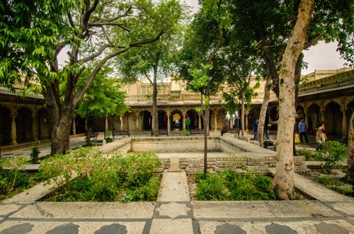 Udaipur-15.jpg